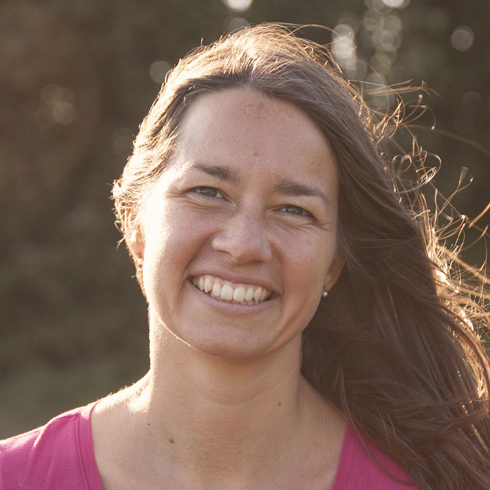 Birgit Vitek Profilbild